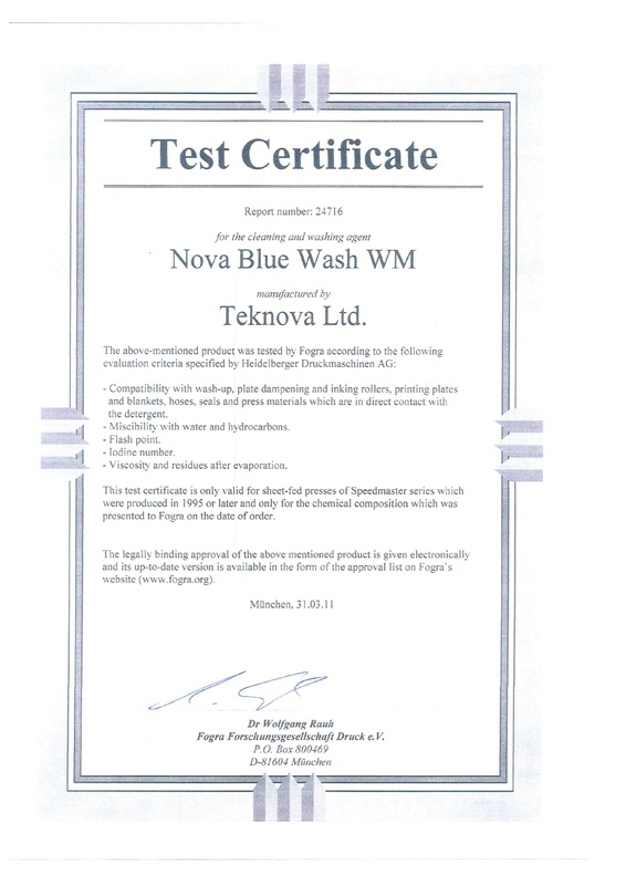 https://www.teknova.com.tr/wp-content/uploads/2020/11/FOGRA-Certificate-NovaBlueWash.jpg