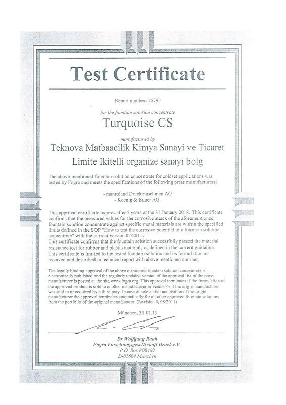 https://www.teknova.com.tr/wp-content/uploads/2020/11/FOGRA-Certificate-TurquoiseCS.jpg