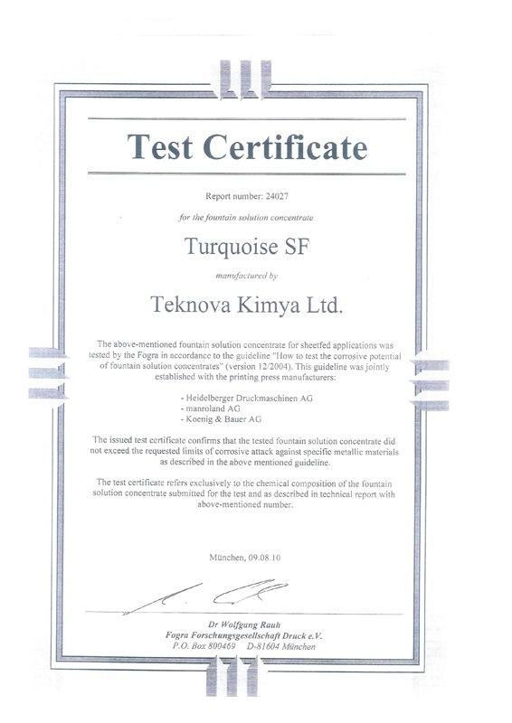https://www.teknova.com.tr/wp-content/uploads/2020/11/FOGRA-Certificate-TurquoiseSF.jpg
