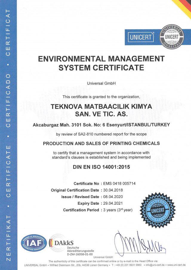 https://www.teknova.com.tr/wp-content/uploads/2020/12/ISO-140012015-EN-640x905.jpg