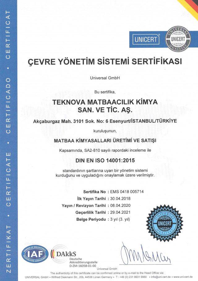 https://www.teknova.com.tr/wp-content/uploads/2020/12/ISO-140012015-TR-640x905.jpg