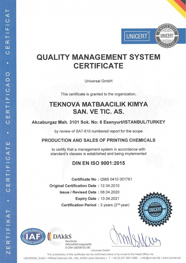 https://www.teknova.com.tr/wp-content/uploads/2020/12/ISO-90012015-EN-640x905.jpg