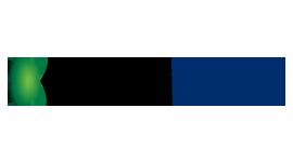 https://www.teknova.com.tr/wp-content/uploads/2021/01/garanti-bbva-logo.png