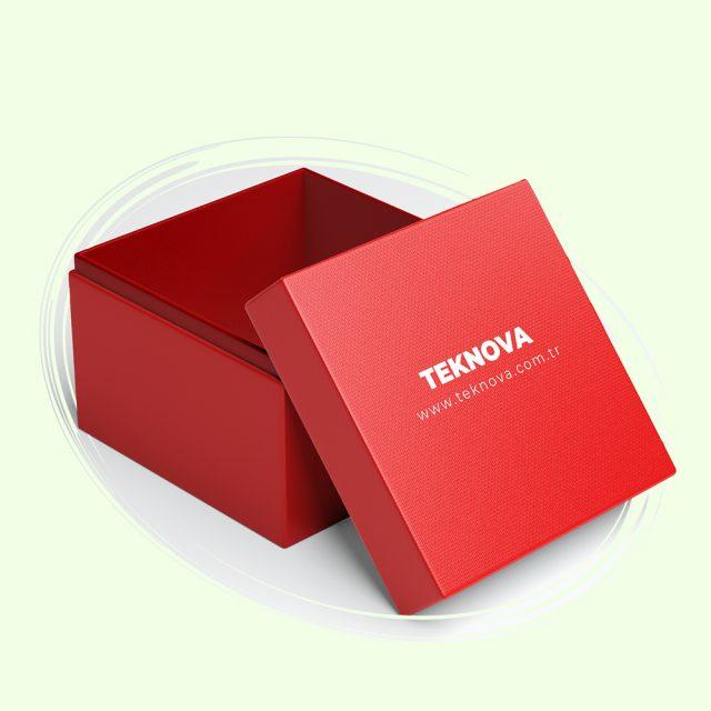 https://www.teknova.com.tr/wp-content/uploads/2021/01/tek-tarafli-parlak-640x640.jpg